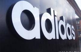 Объемные-буквы-adidas